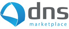 DNS Marketplace