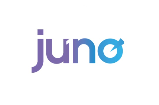 JunoOne Test Management