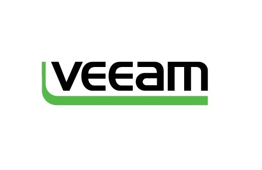 Veeam Backup and Replication